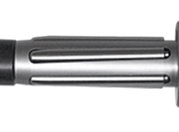 CE5-rollExpander