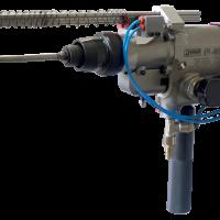 RCAK50-1030x503