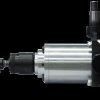 RCTESMotors-1030x357