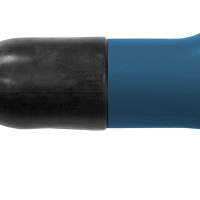 RTHammer-1030x400