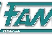 famas_logo_2