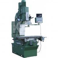 kami-bettfraesmaschine-fkm-760-1_z1