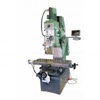 kami-bohr-fraesmaschine-bkm-7150_z1