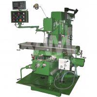 kami-konsolfraesmaschine-fkm-580-1_z1