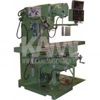 kami-konsolfraesmaschine-fkm-6100b-1_z1