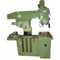 kami-radialbohrmaschine-bkm-6045_c1