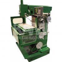 kami-werkzeugfraesmaschine-fkm-935-a-1_z1