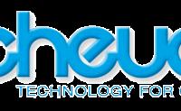 logo_scheuch