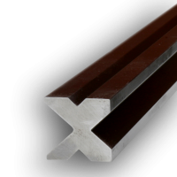 slide-parmastamp_prodotti_cat1_dx