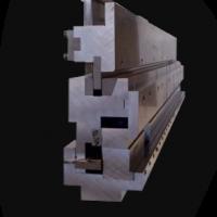 slide-parmastamp_prodotti_spec3_sx1